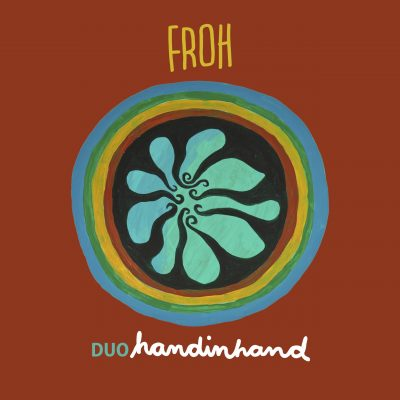 Single-Cover-Froh