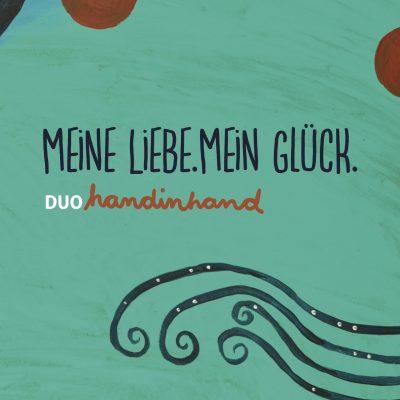 Single-Covers-Meine_Liebe